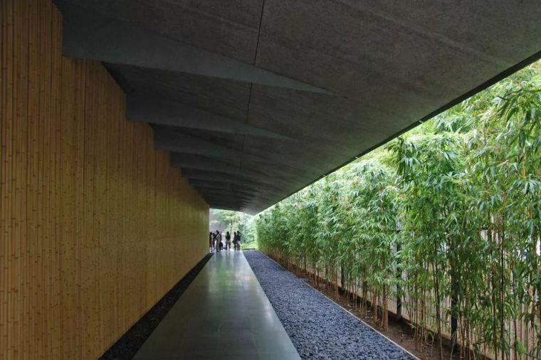 日本现当代建筑寻踪_39
