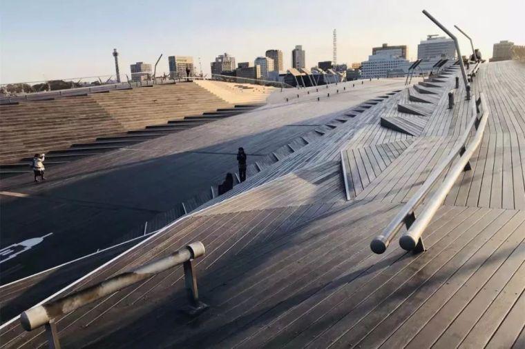 日本现当代建筑寻踪_47