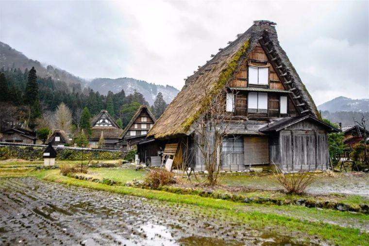 日本现当代建筑寻踪_52