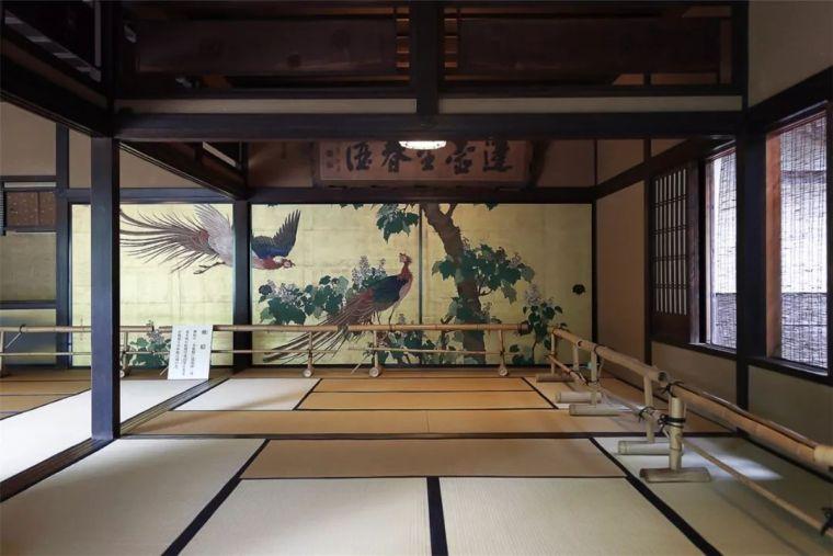 日本现当代建筑寻踪_54