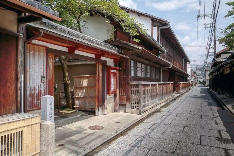 日本现当代建筑寻踪_53