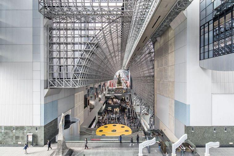 日本现当代建筑寻踪_49