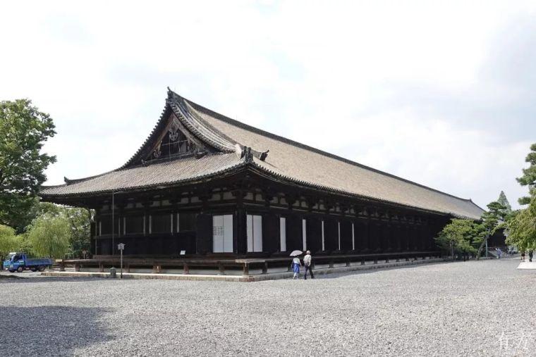 日本现当代建筑寻踪_55