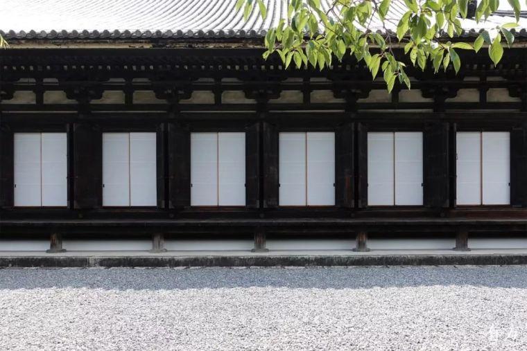日本现当代建筑寻踪_56