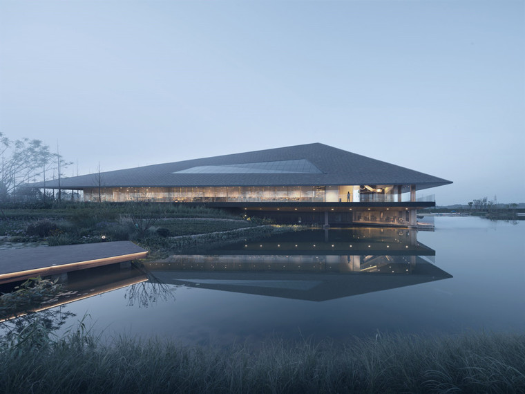 河北大型公共建筑智能化系统施工方案