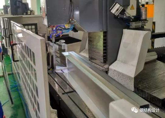 宁波第一个椭球形铝合金网壳设计_11