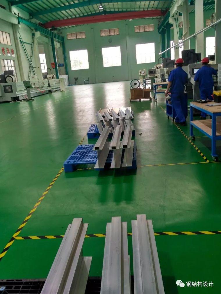 宁波第一个椭球形铝合金网壳设计_10