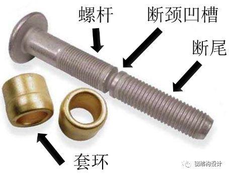宁波第一个椭球形铝合金网壳设计_26