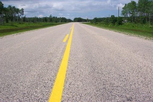 [福建]绿色道路改造项目监理实施细则