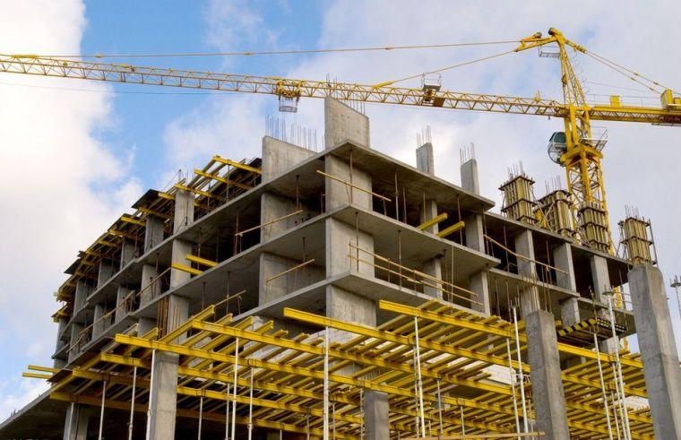 工程建设项目管理作业指导书(多个流程图)