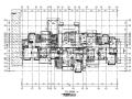 [知名房企]江西高层住宅单体全专业施工图纸