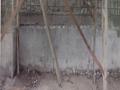 甲类防空地下室人防工程技术交底