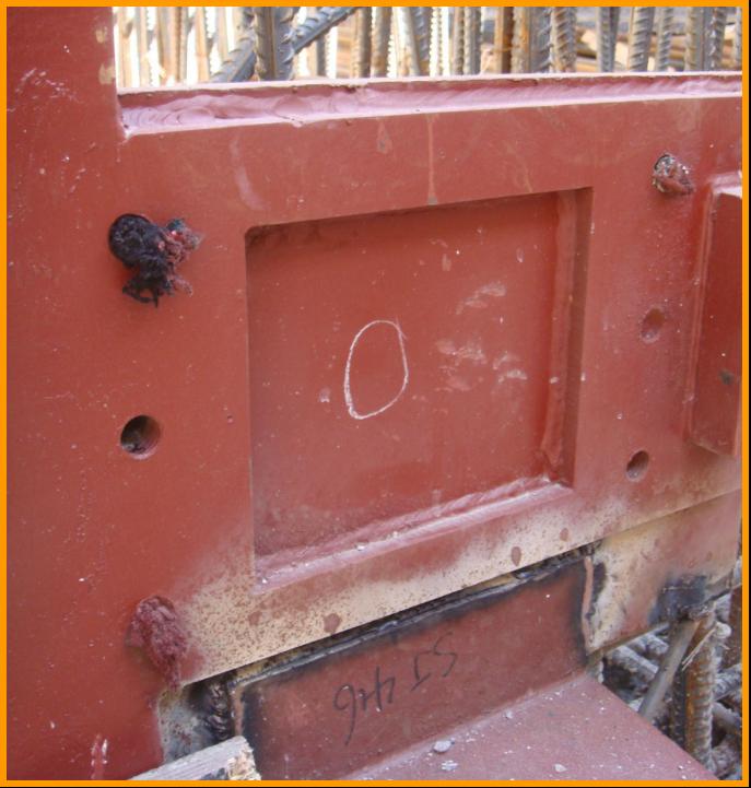 人防设备安装工程质量控制