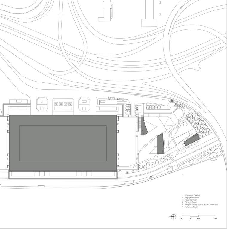 20190903_Plans_Site-plan_1-150AI