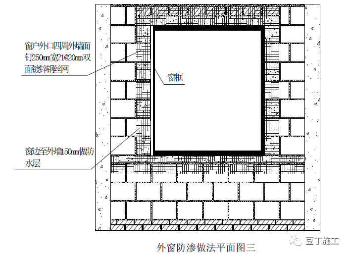 住宅工程主体结构质量通病21条防治措施!_86