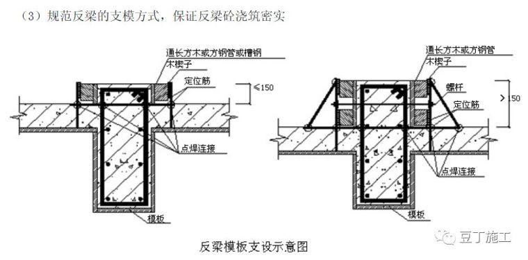 住宅工程主体结构质量通病21条防治措施!_92