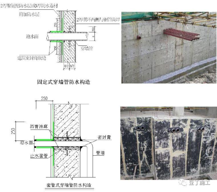 住宅工程主体结构质量通病21条防治措施!_116