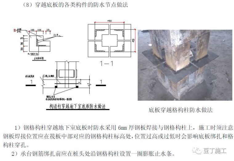 住宅工程主体结构质量通病21条防治措施!_118