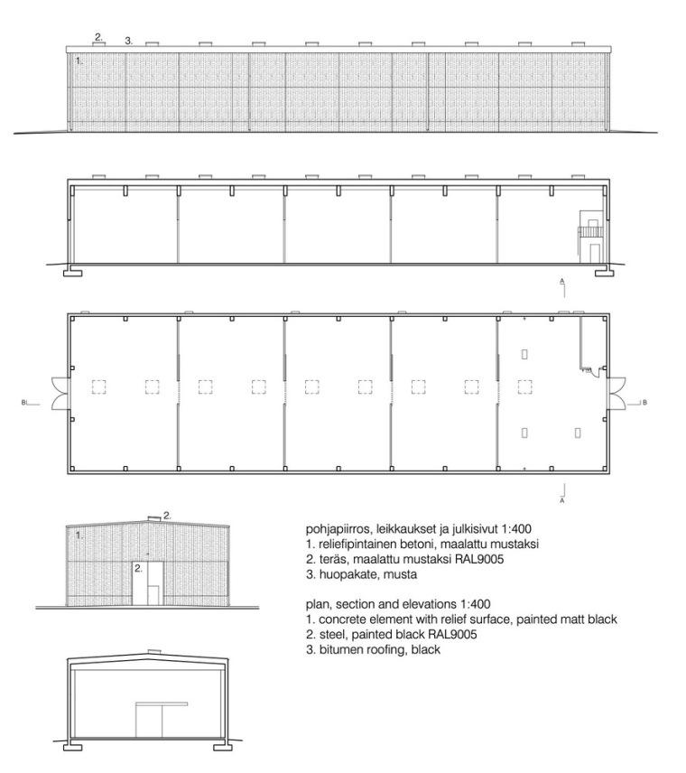 plan_section_facades