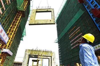 装配式建筑全过程成本控制策略