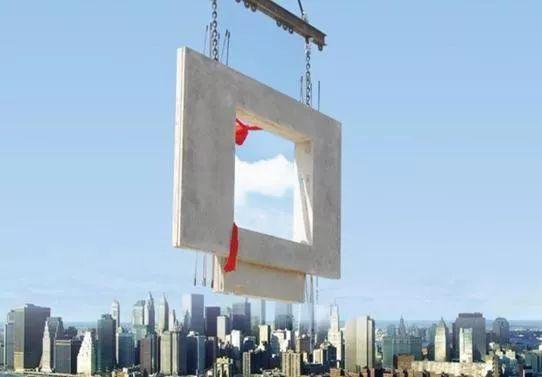 装配式建筑全过程成本控制策略_4