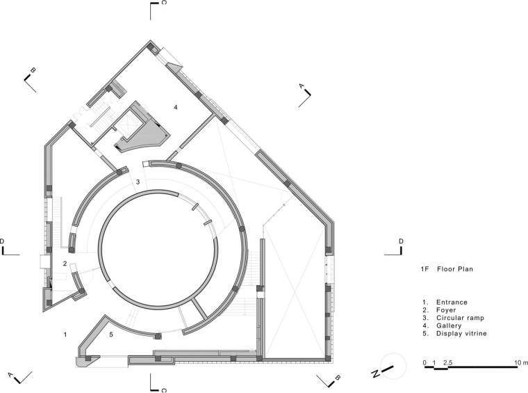 Floor_plan_L1