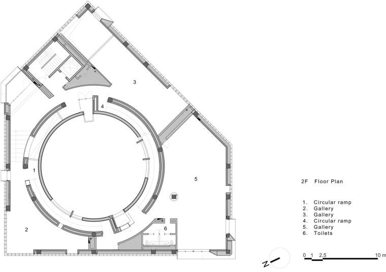 Floor_plan_L2