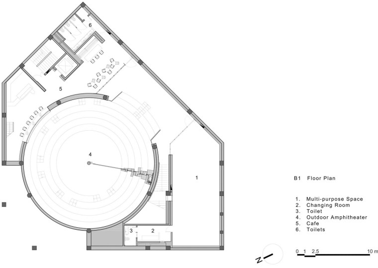Floor_plan_B1