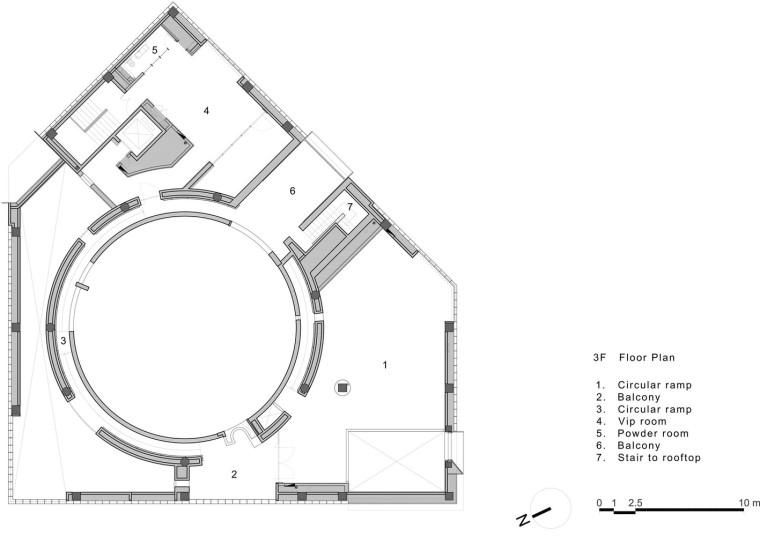 Floor_plan_L3