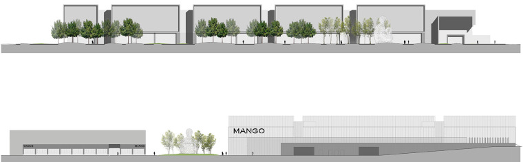 000-Landscape-Project-for-HANGAR-THE-LINE-DESIGN-CENTER-by-AELAND