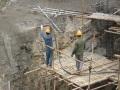 挡土墙施工与喷锚支护(29页,内容丰富)