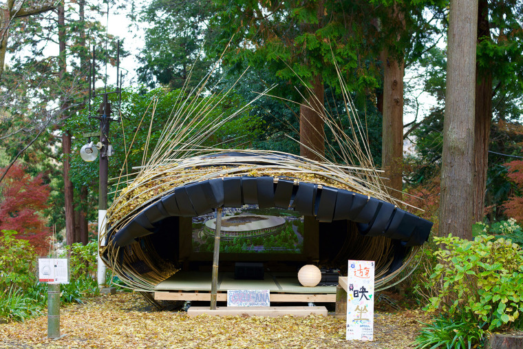 008-ozu-ana-mobile-theater-by-kengo-kuma-laboratory-the-university-of-tokyo
