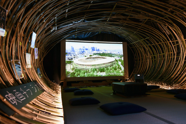 007-ozu-ana-mobile-theater-by-kengo-kuma-laboratory-the-university-of-tokyo