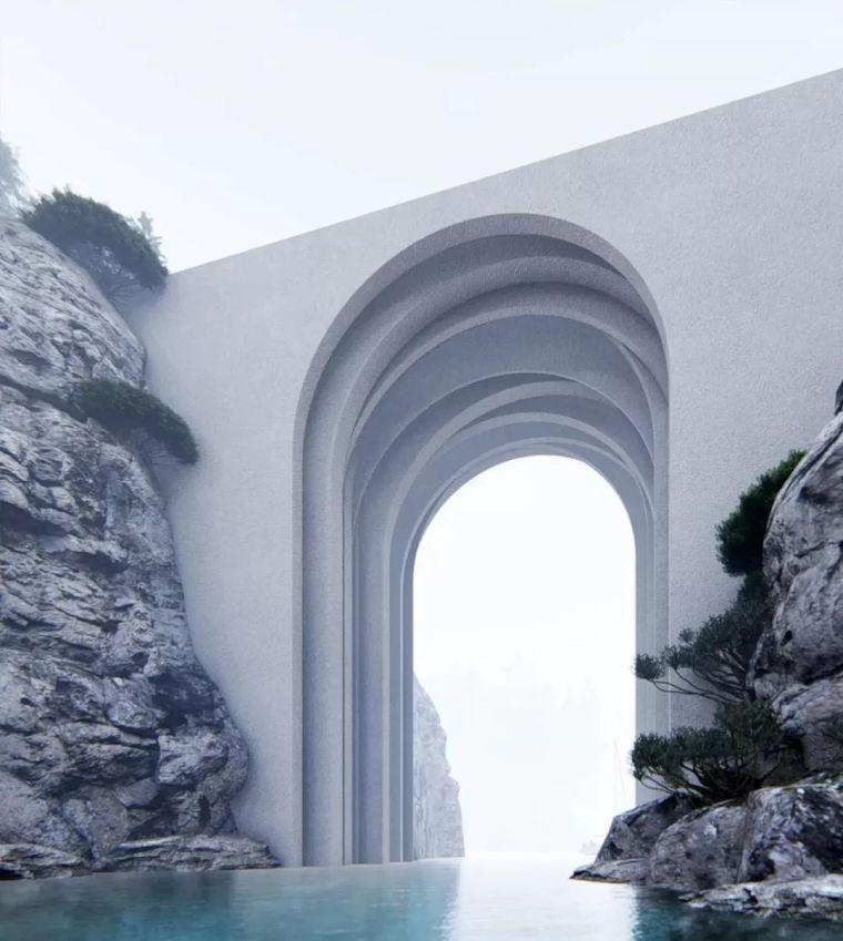 这些奇特的建筑设计,有点撩人_22