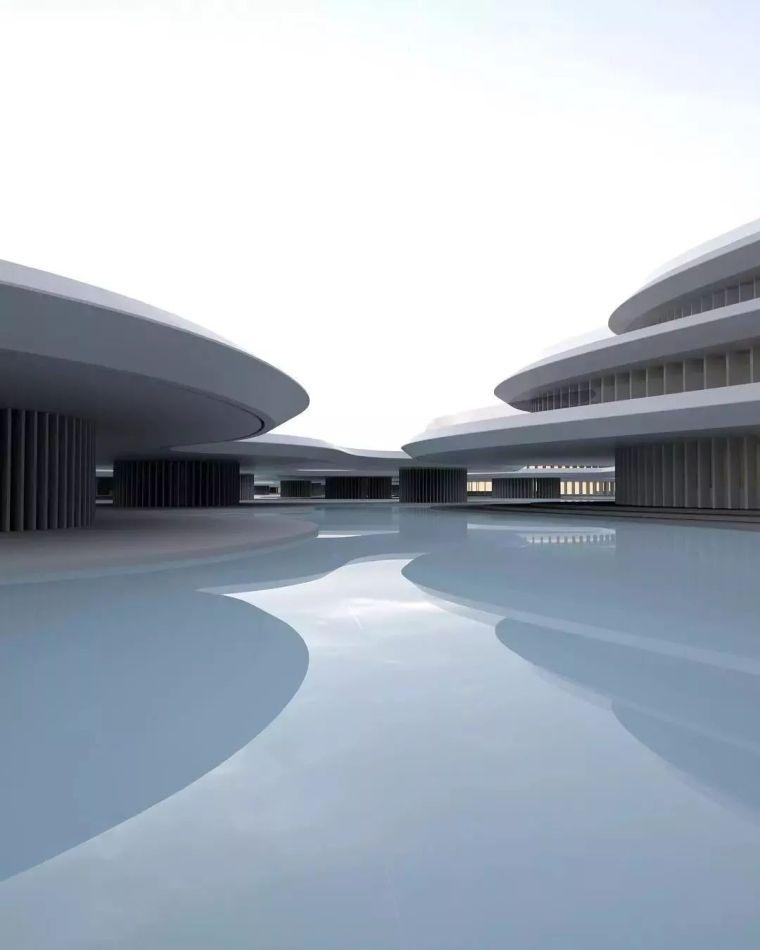这些奇特的建筑设计,有点撩人_35