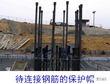钢筋工程原材料、加工、连接、安装控制要点_21