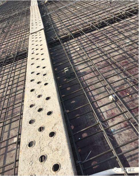 钢筋工程原材料、加工、连接、安装控制要点_39