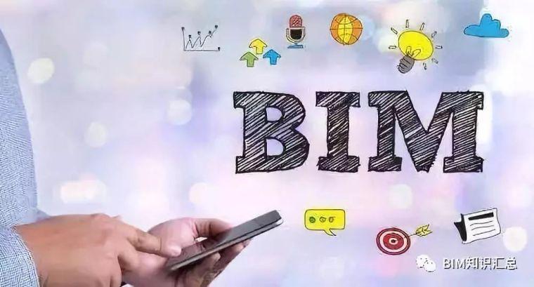 BIM为建筑给排水工程设计带来的巨大变革!