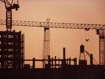 建设工程质量常见问题防治讲义(253页,图文)