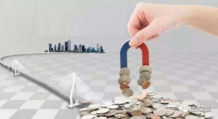 房地产基金分类及运作模式