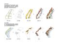 规划分析图画法示例(PDF,51页)