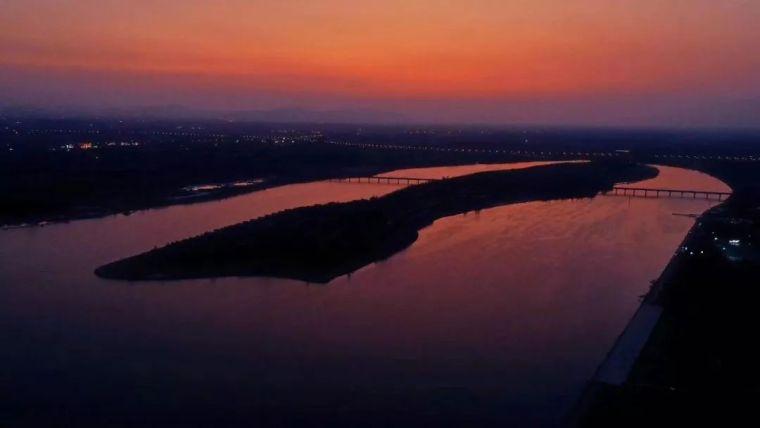 河北地下水超采治理:3条河流共补水13.9亿_5