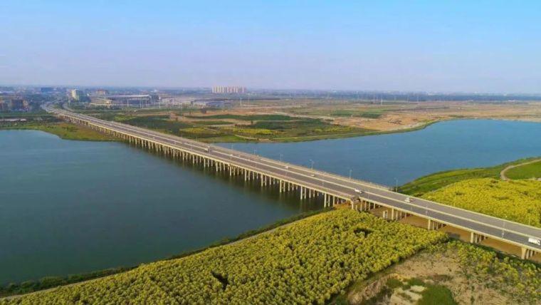 河北地下水超采治理:3条河流共补水13.9亿_7