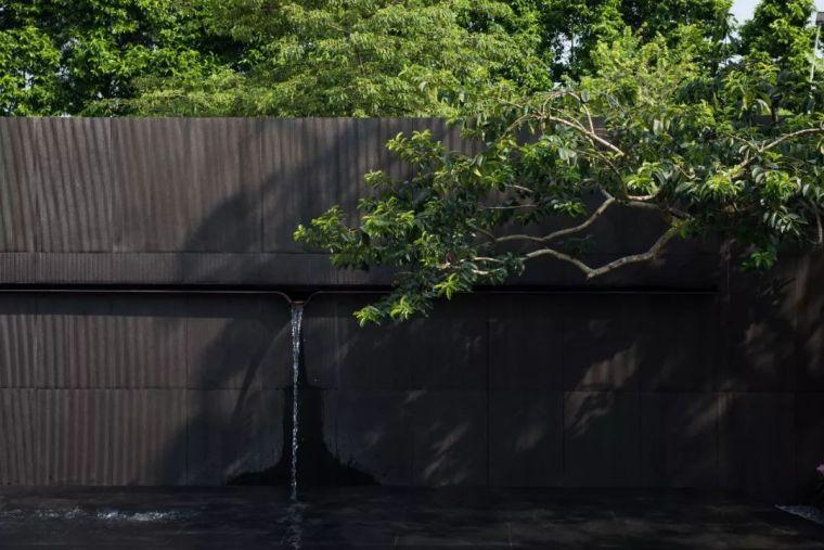 海之艺述,寓享世界 广州增城东项目·体验