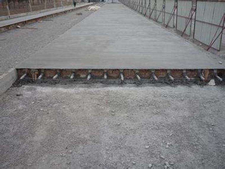 土方开挖及边坡喷锚支护方案