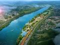 水利水電工程安全生產標準化建設