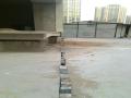 地下室防水的质量控制