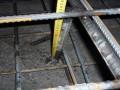 十大类隧道工程施工技术交底模板