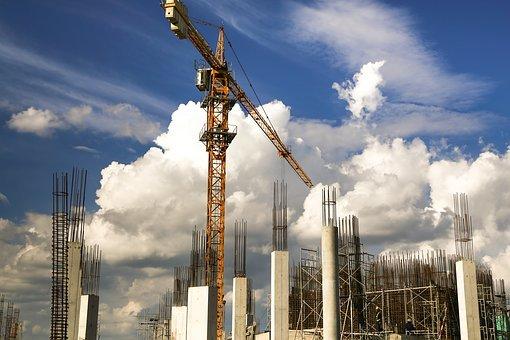 建筑施工设备设施安全管理台账