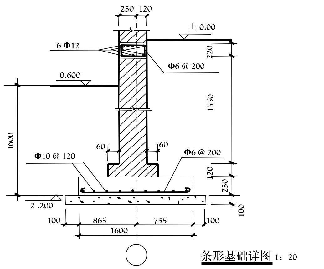 建筑工程识图要点超全解析!_16